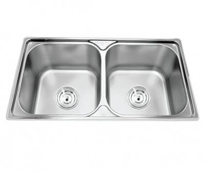 Chậu Rửa chén ERONA 10