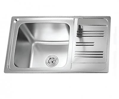 Chậu Rửa chén ERONA 15