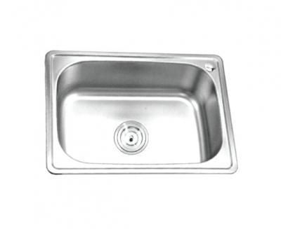 Chậu Rửa chén ERONA 18