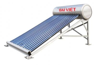 Máy năng Lượng Đại Việt 180 lít